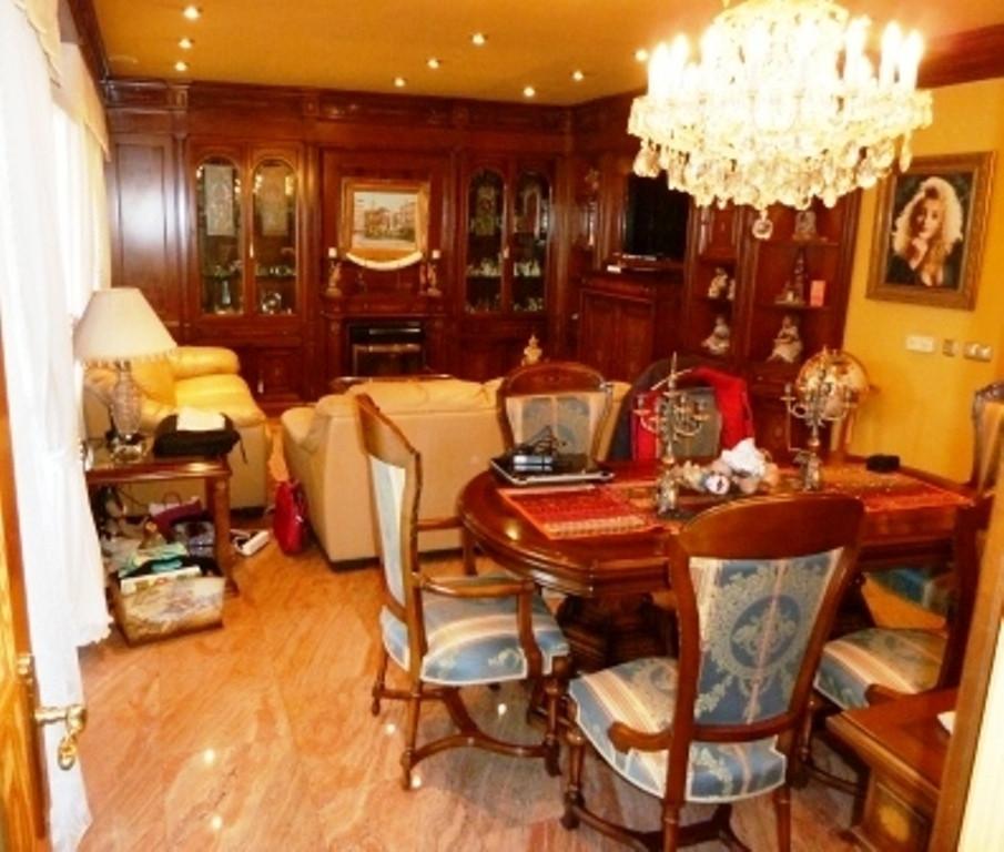 House in Alhaurín de la Torre R3536257 5