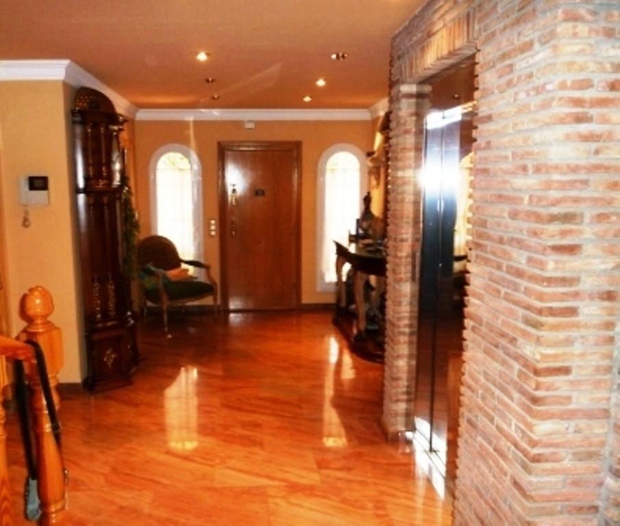 House in Alhaurín de la Torre R3536257 6