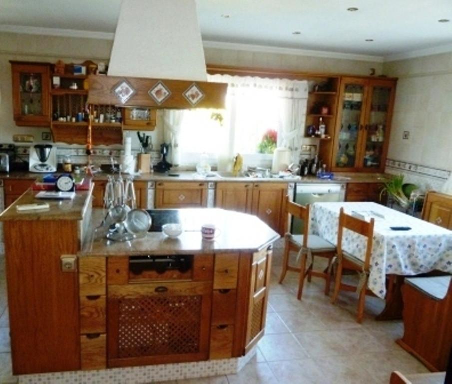 House in Alhaurín de la Torre R3536257 7
