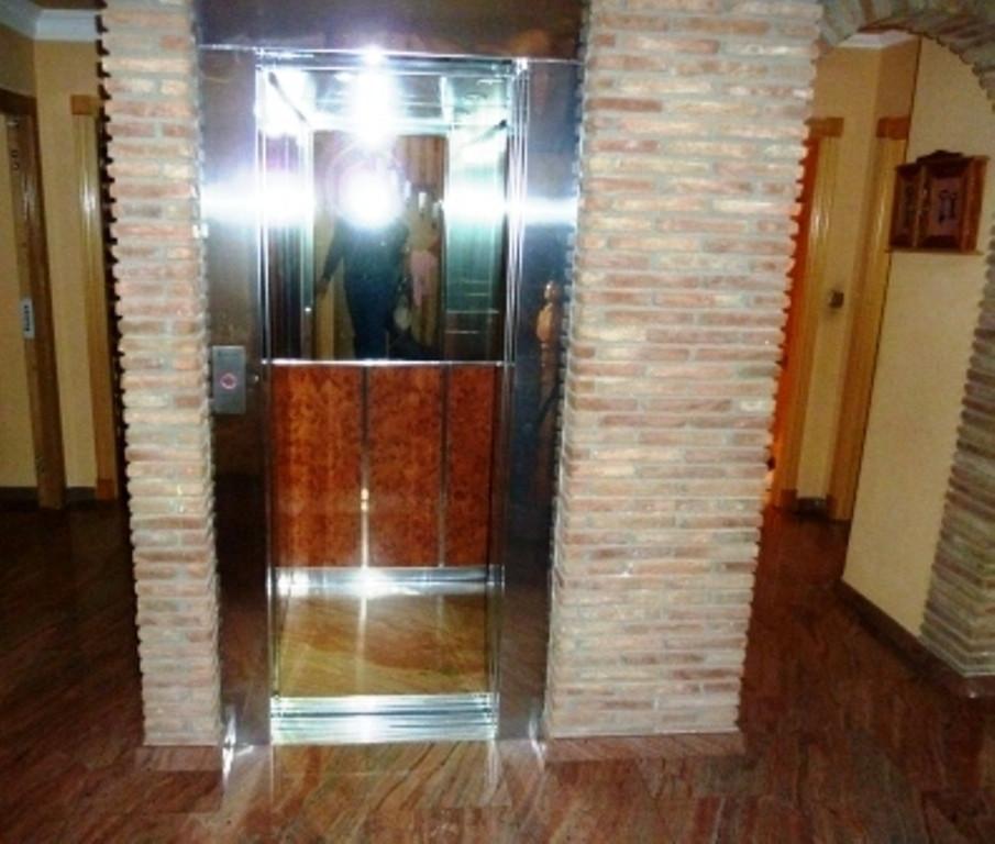 House in Alhaurín de la Torre R3536257 9