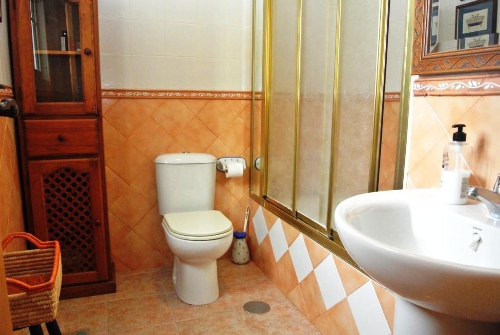 R3320464: Townhouse for sale in Alhaurín de la Torre