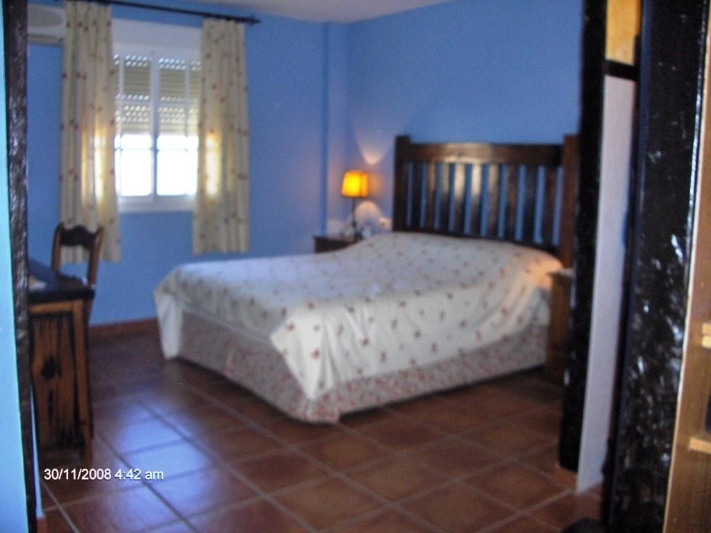 House in Alhaurín de la Torre R2018831 12