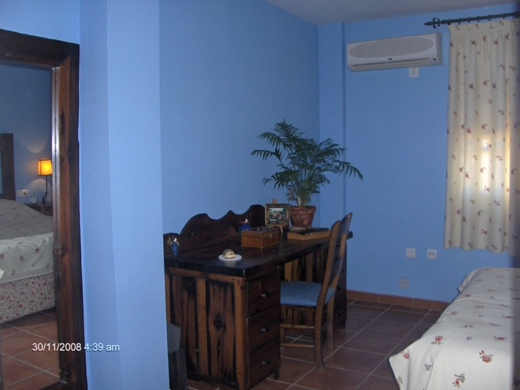 House en Alhaurín de la Torre R2018831 13