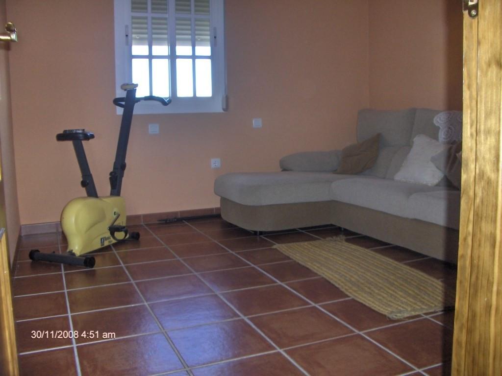 House in Alhaurín de la Torre R2018831 15