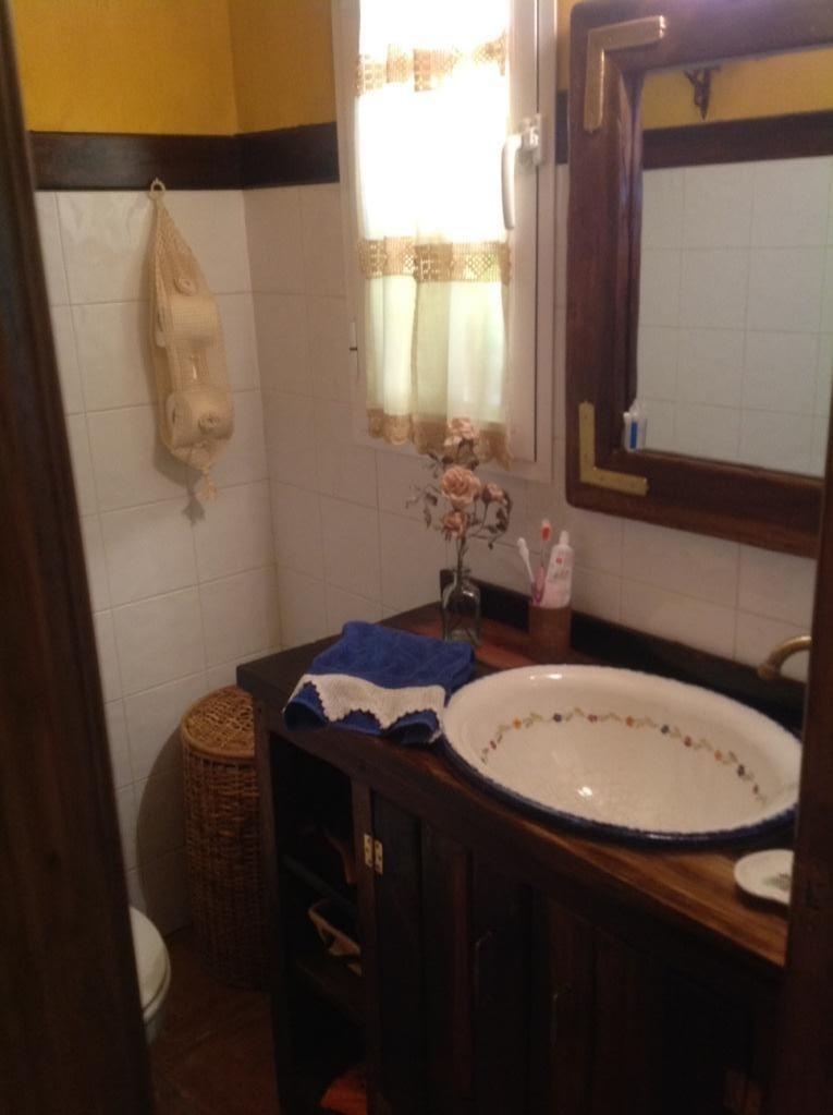 House in Alhaurín de la Torre R2018831 16