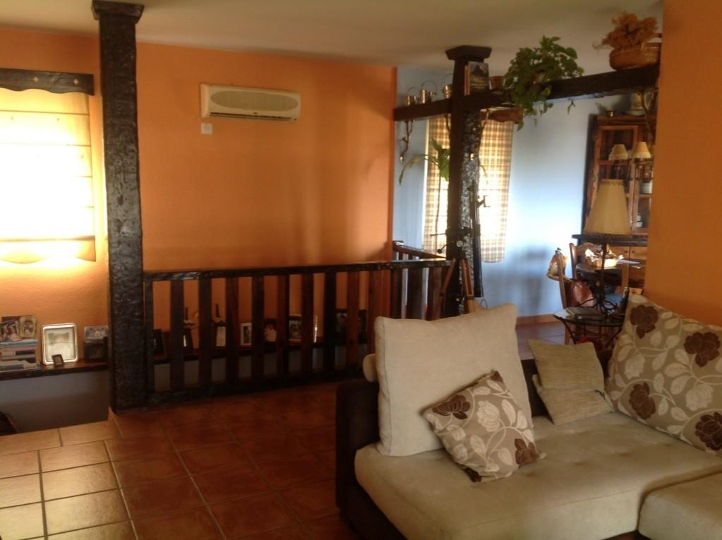 House in Alhaurín de la Torre R2018831 2