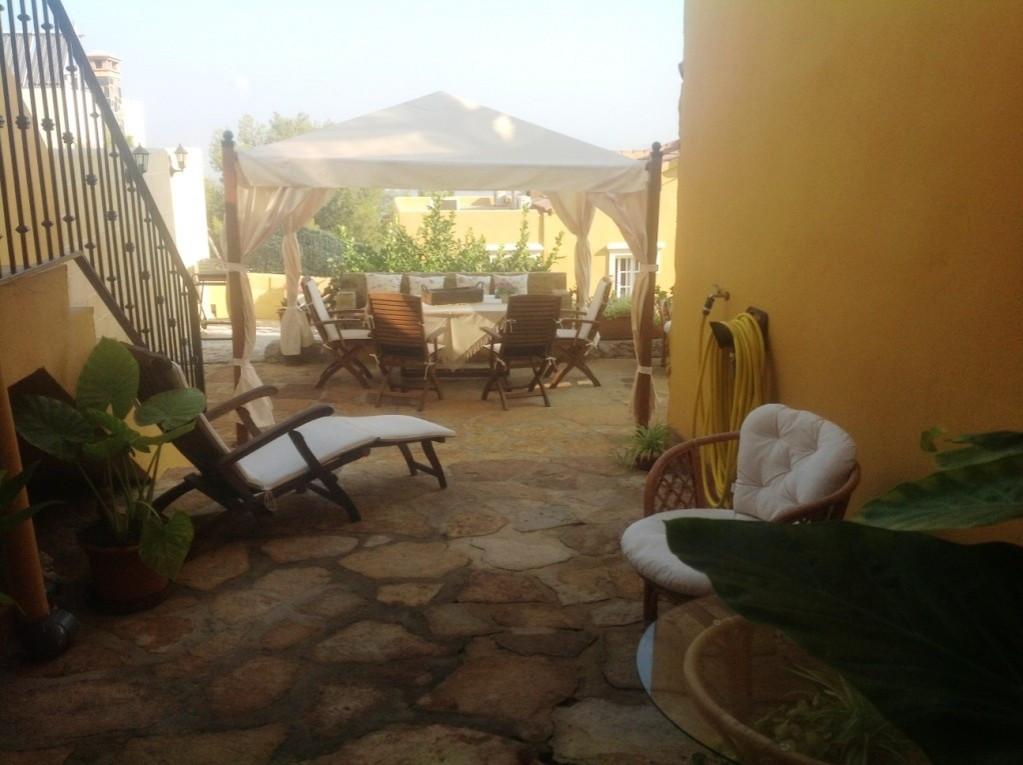 House en Alhaurín de la Torre R2018831 4