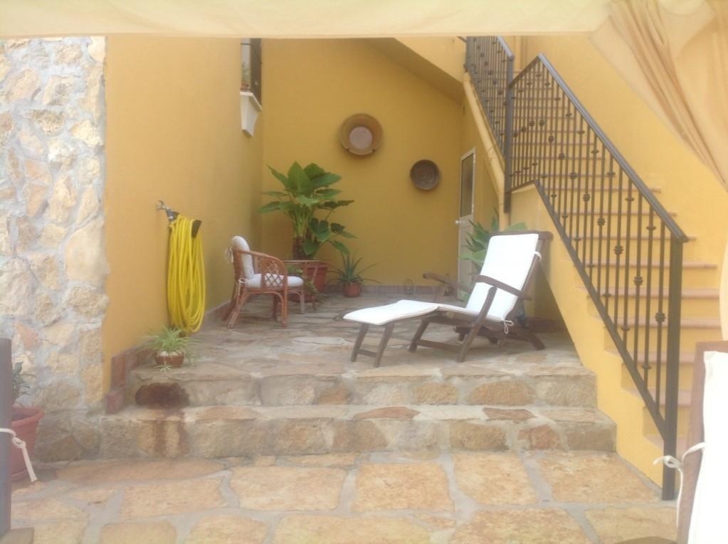 House in Alhaurín de la Torre R2018831 6