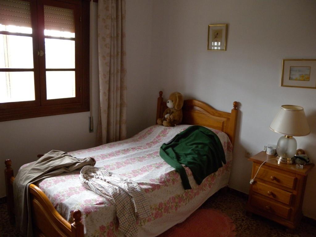 House in Alhaurín de la Torre R3477118 12