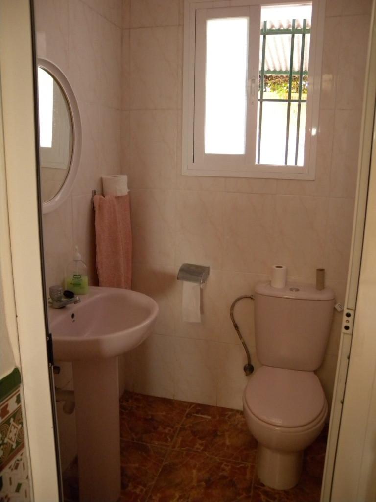 House in Alhaurín de la Torre R3477118 13