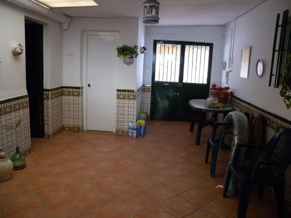 House in Alhaurín de la Torre R3477118 14