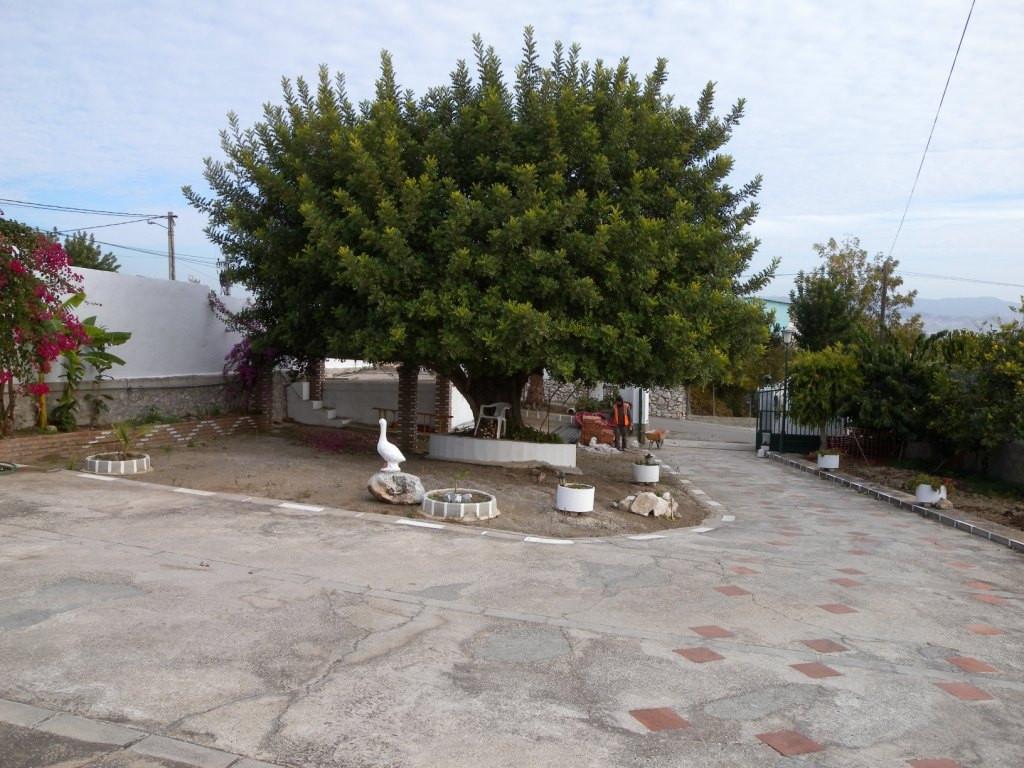 House in Alhaurín de la Torre R3477118 17