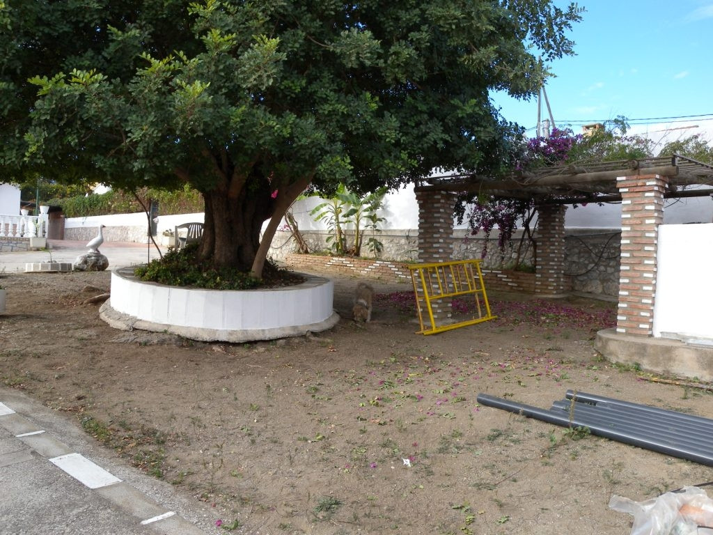 House in Alhaurín de la Torre R3477118 18