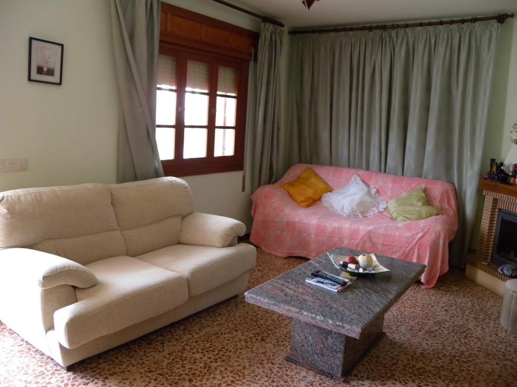 House in Alhaurín de la Torre R3477118 2