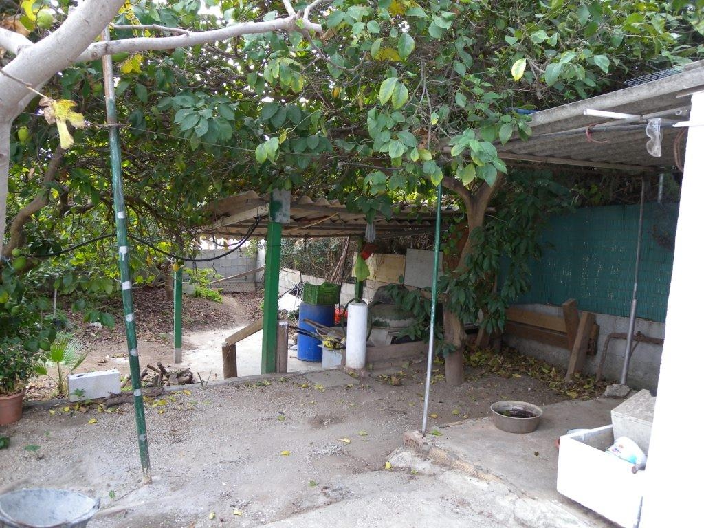 House in Alhaurín de la Torre R3477118 20