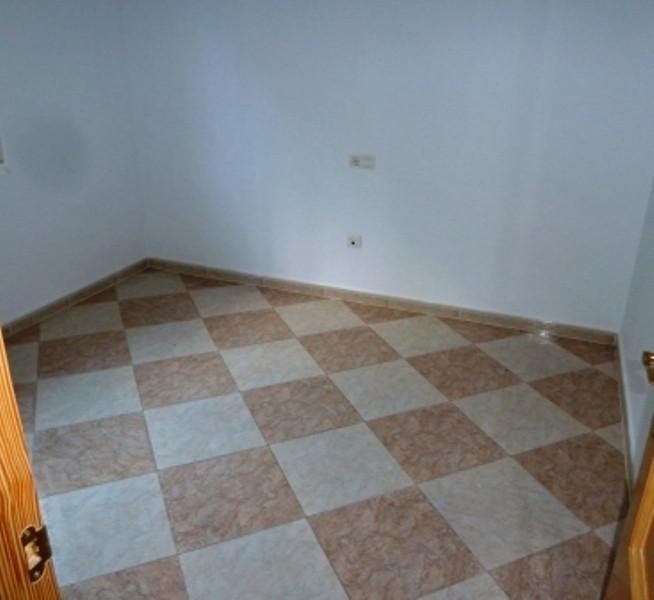 House in Alhaurín de la Torre R3477118 24
