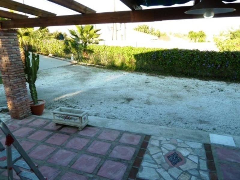 House in Alhaurín de la Torre R3477118 28