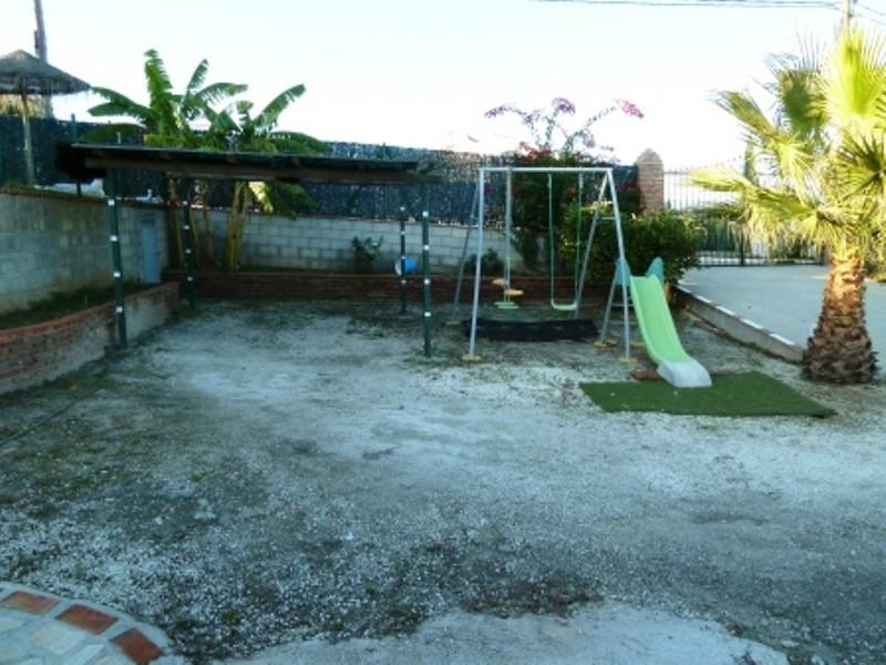 House in Alhaurín de la Torre R3477118 29