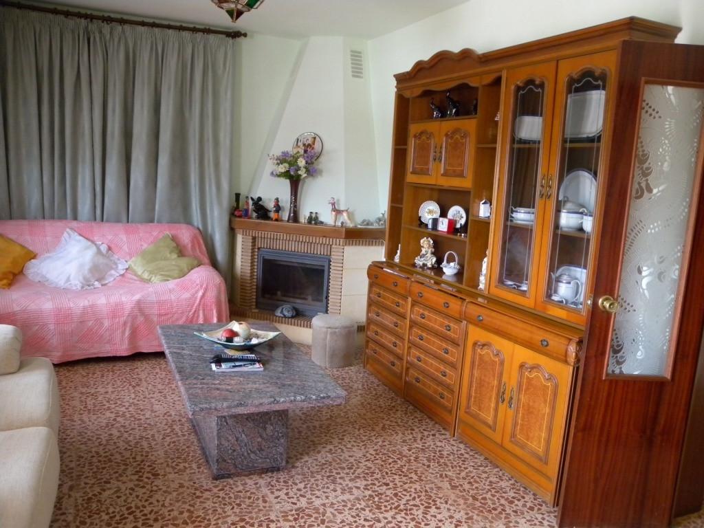 House in Alhaurín de la Torre R3477118 3