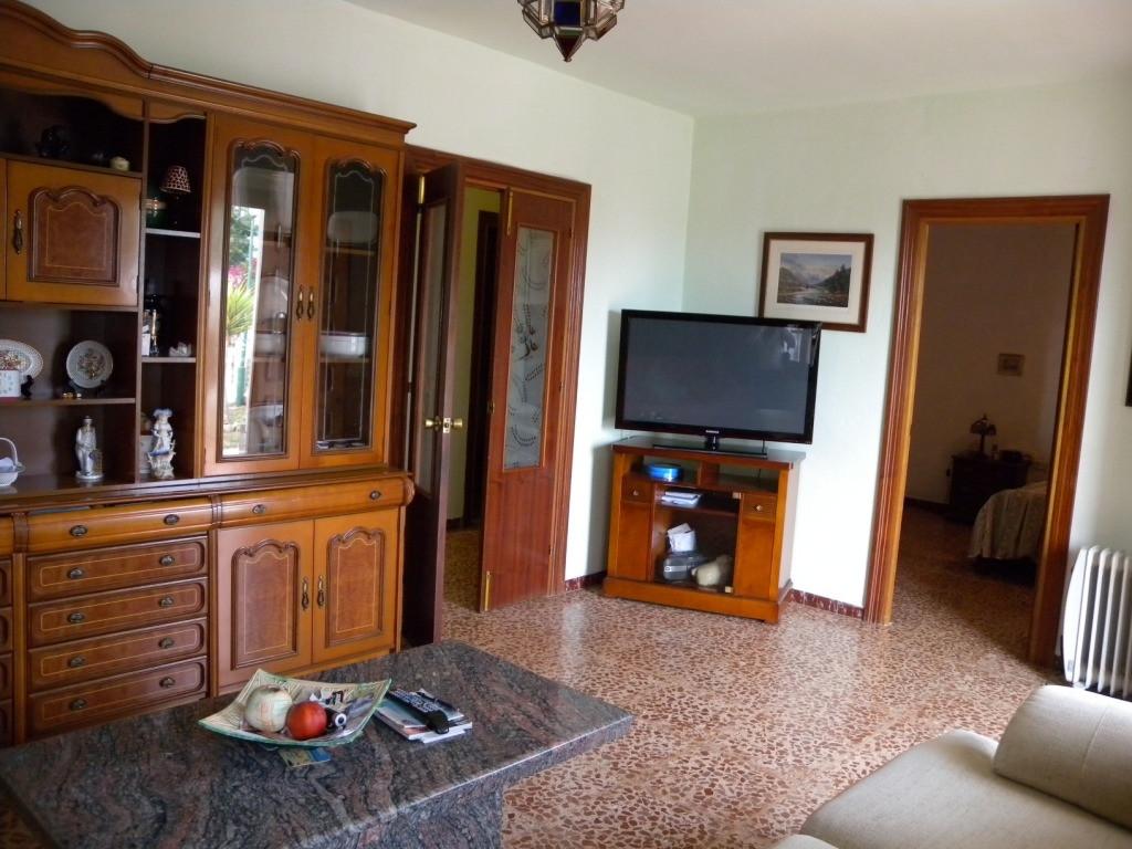 House in Alhaurín de la Torre R3477118 4