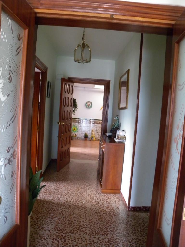 House in Alhaurín de la Torre R3477118 5