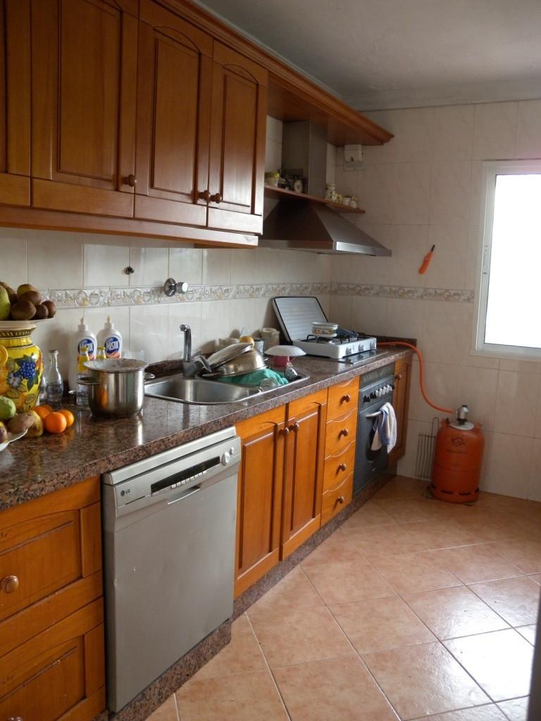 House in Alhaurín de la Torre R3477118 6