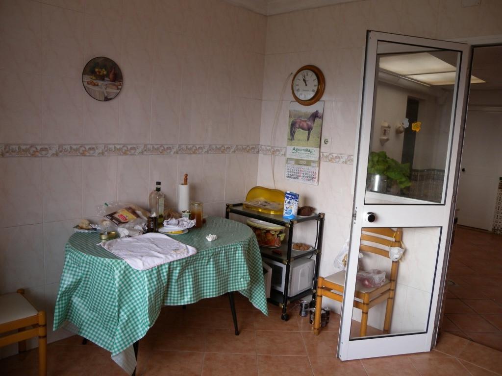 House in Alhaurín de la Torre R3477118 7