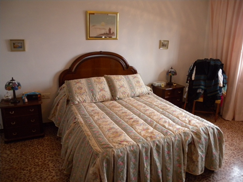 House in Alhaurín de la Torre R3477118 8
