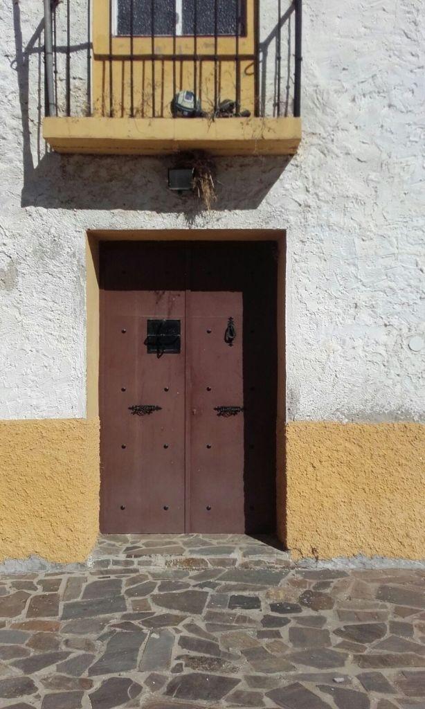 House en Almogía R3182878 10
