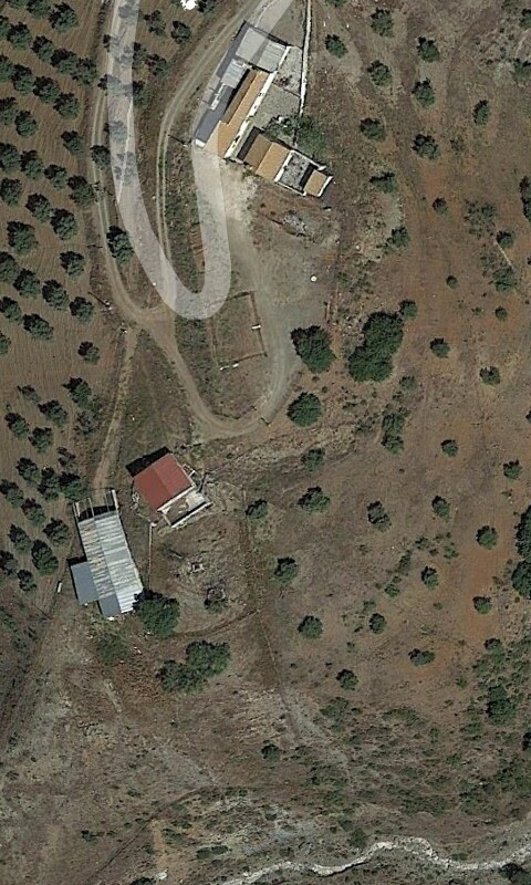 House in Almogía R3182878 12