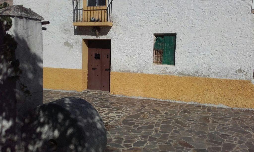 House en Almogía R3182878 3