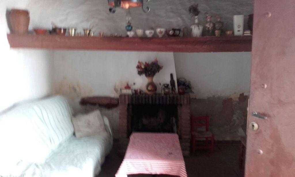 House in Almogía R3182878 4