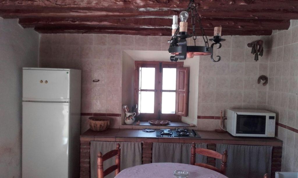 House in Almogía R3182878 5