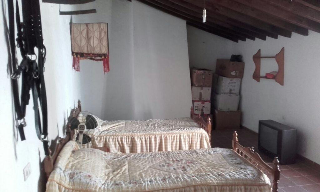 House en Almogía R3182878 7