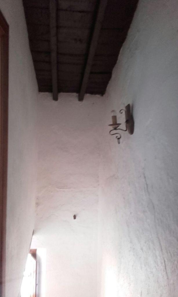 House in Almogía R3182878 9