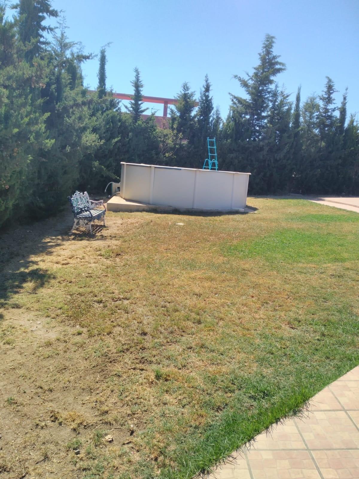 House en Alhaurín de la Torre R3507943 13