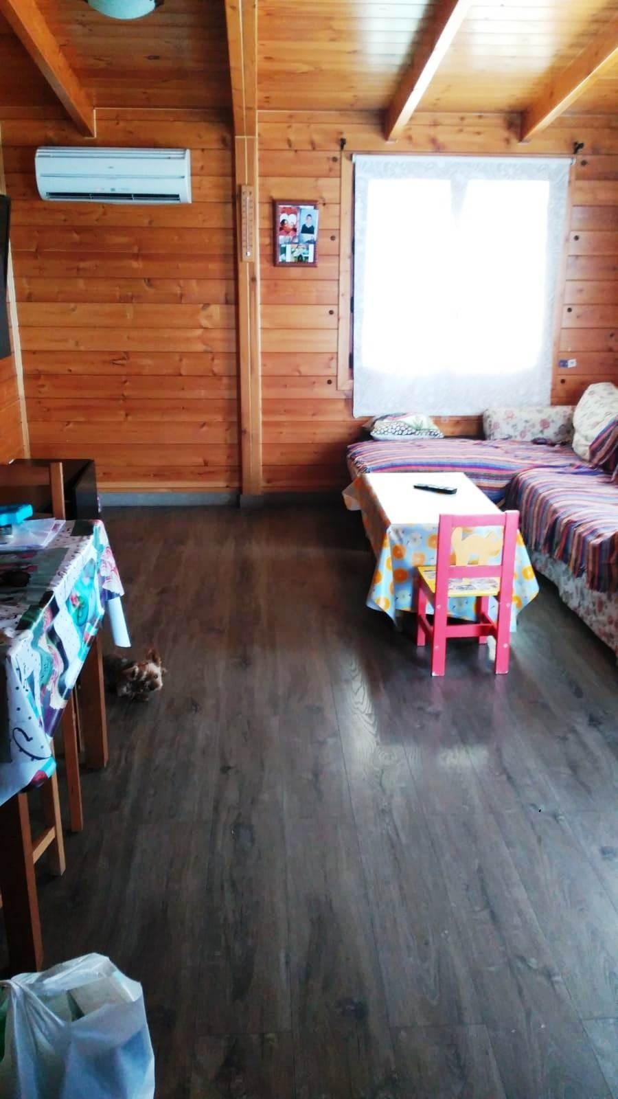 House en Alhaurín de la Torre R3507943 3