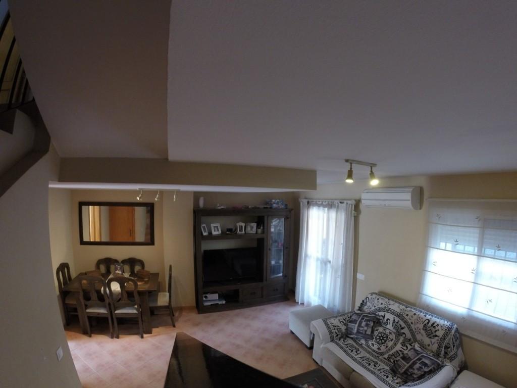 House in Alhaurín de la Torre R3389602 1