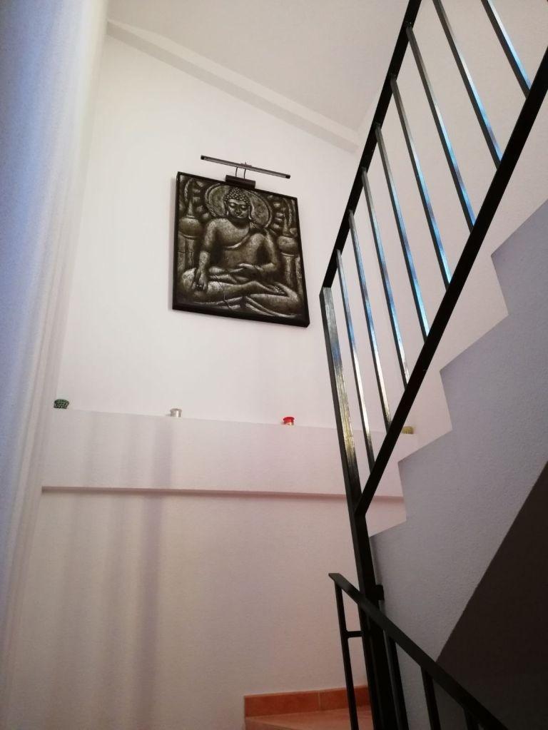 House in Alhaurín de la Torre R3389602 10