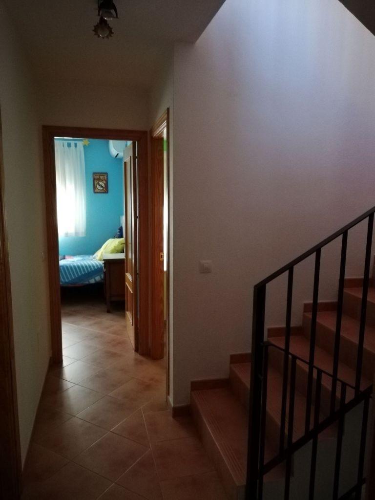 House en Alhaurín de la Torre R3389602 11