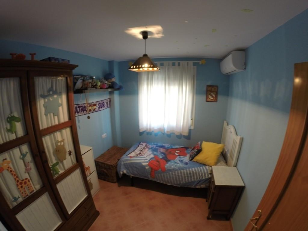 House en Alhaurín de la Torre R3389602 12