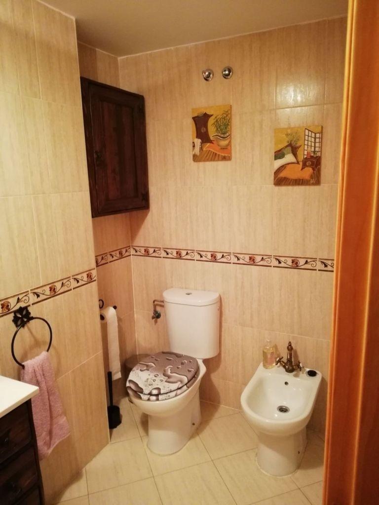 House en Alhaurín de la Torre R3389602 17