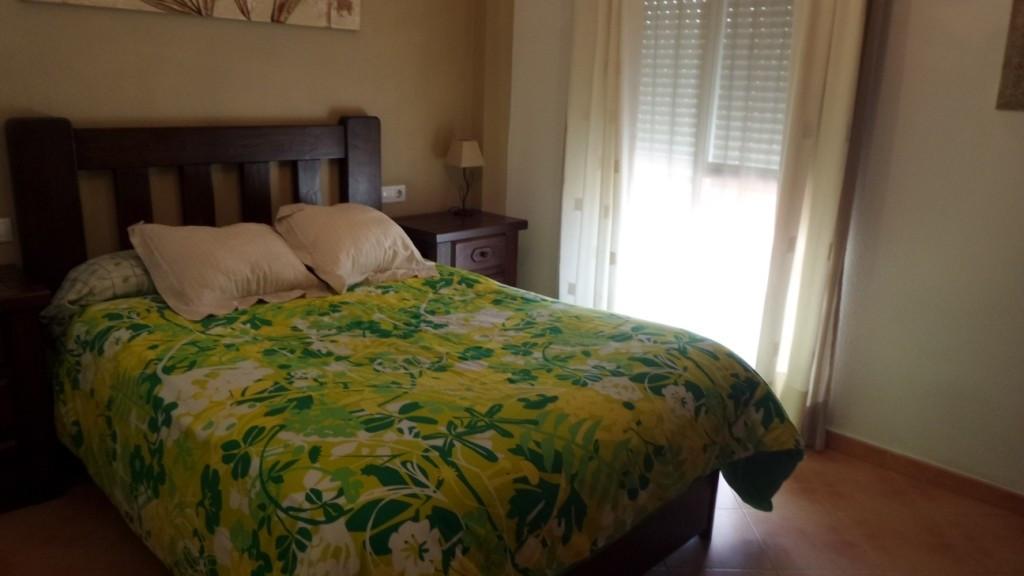 House in Alhaurín de la Torre R3389602 19