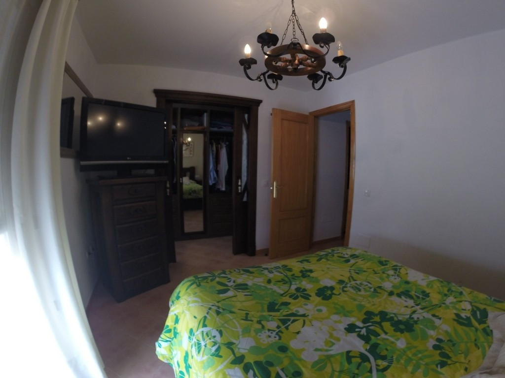 House en Alhaurín de la Torre R3389602 20