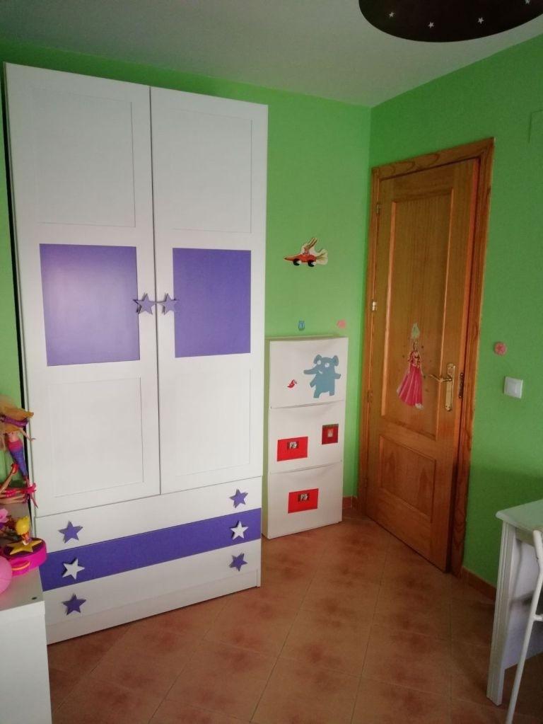 House en Alhaurín de la Torre R3389602 22