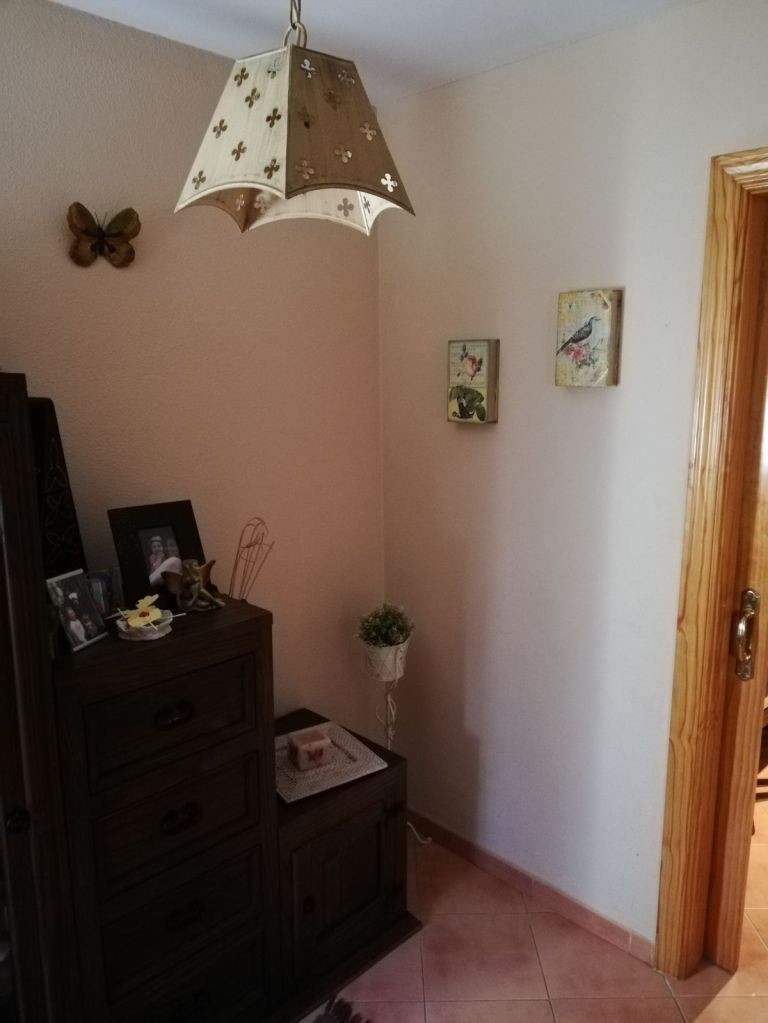 House in Alhaurín de la Torre R3389602 23