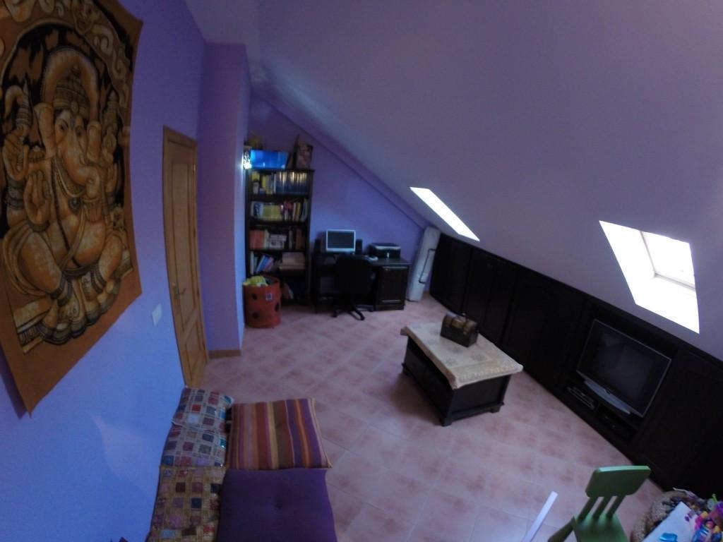 House in Alhaurín de la Torre R3389602 26