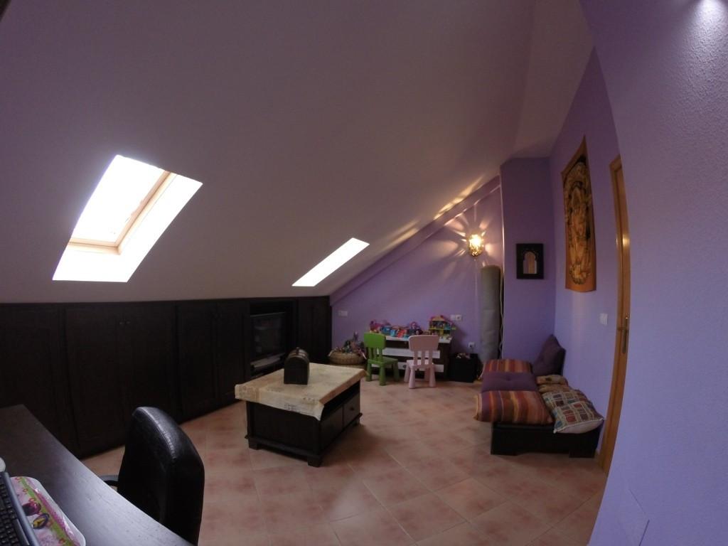 House in Alhaurín de la Torre R3389602 27