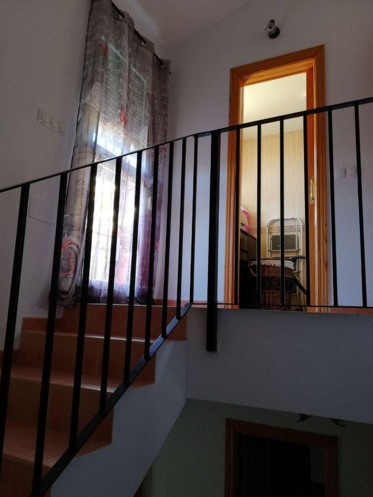 House in Alhaurín de la Torre R3389602 28