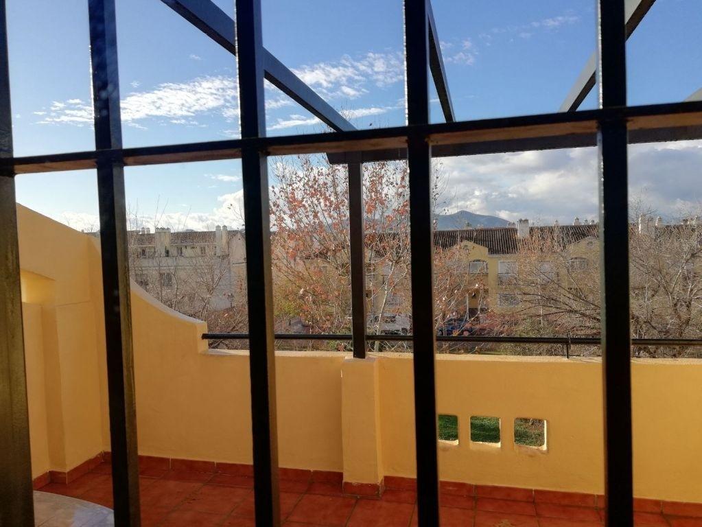 House en Alhaurín de la Torre R3389602 30
